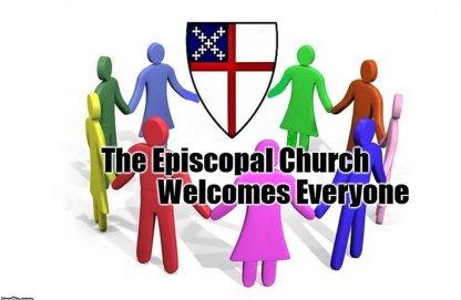 ECwelcomesall